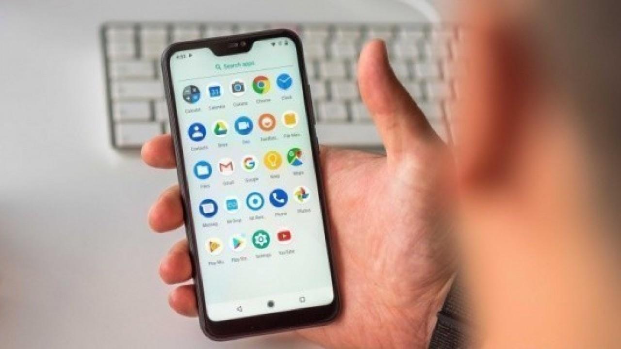 Xiaomi, Mi A2 Lite için Android Pie Beta Programını Başlattı