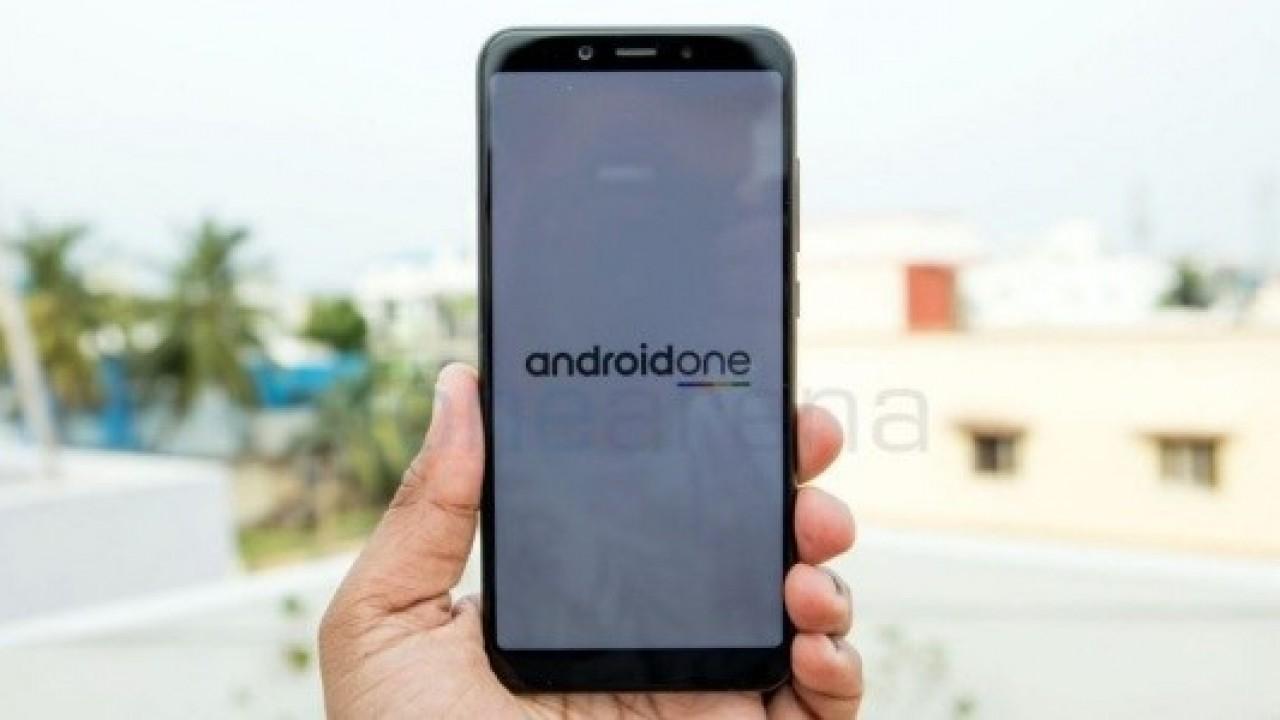 Stabil Android 9.0 Pie Güncellemesi, Xiaomi Mi A2 İçin Yayınlanmaya Başladı