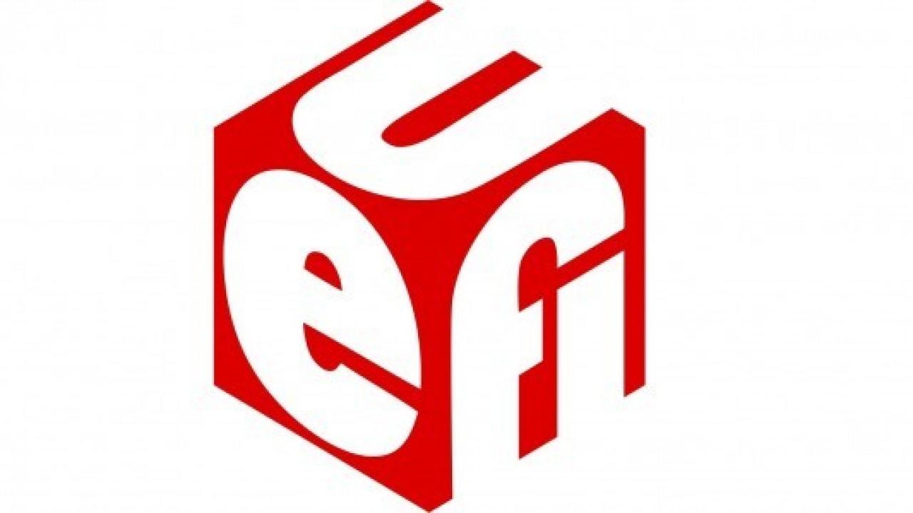 UEFI nedir? Ne işe yarar?