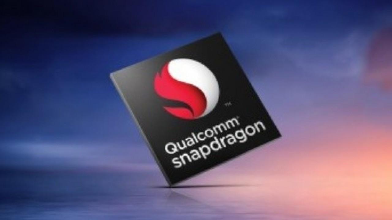 Snapdragon 8150 için İlk Performans Testi Sonuçları Geekbench'ten Geldi