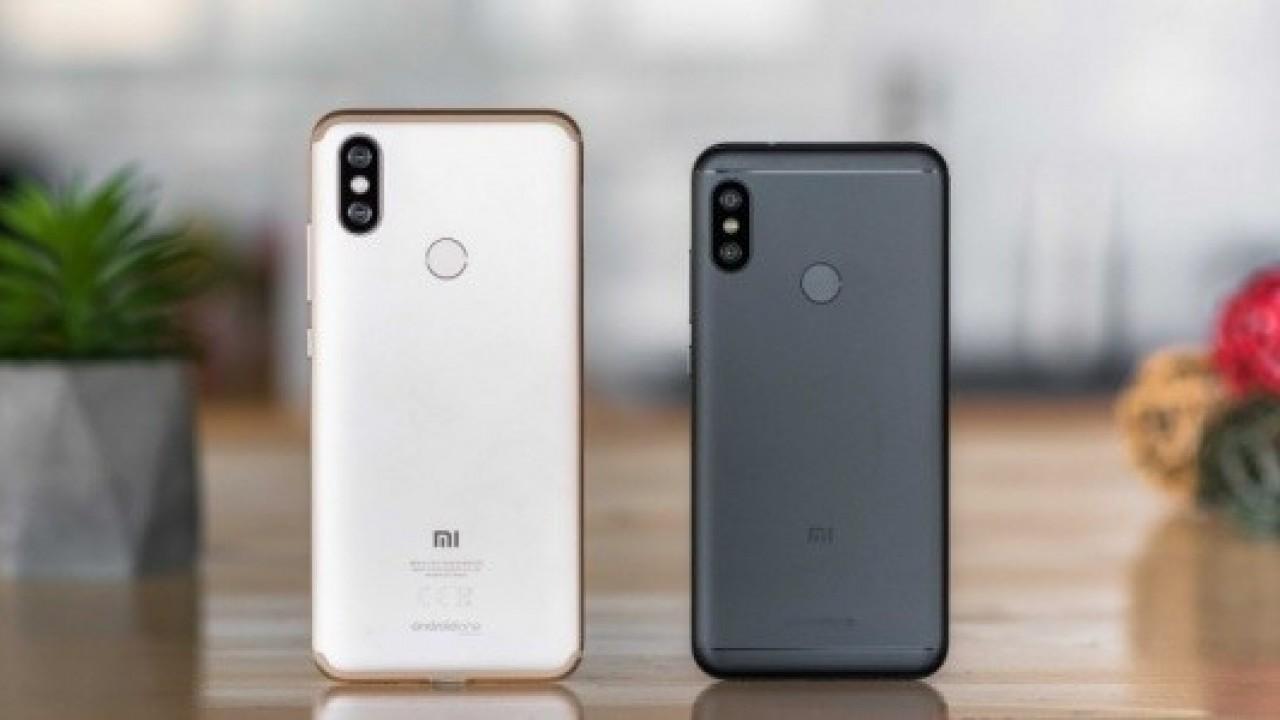 Xiaomi, 10 Ayda 100 Milyon Cihaz Sattı