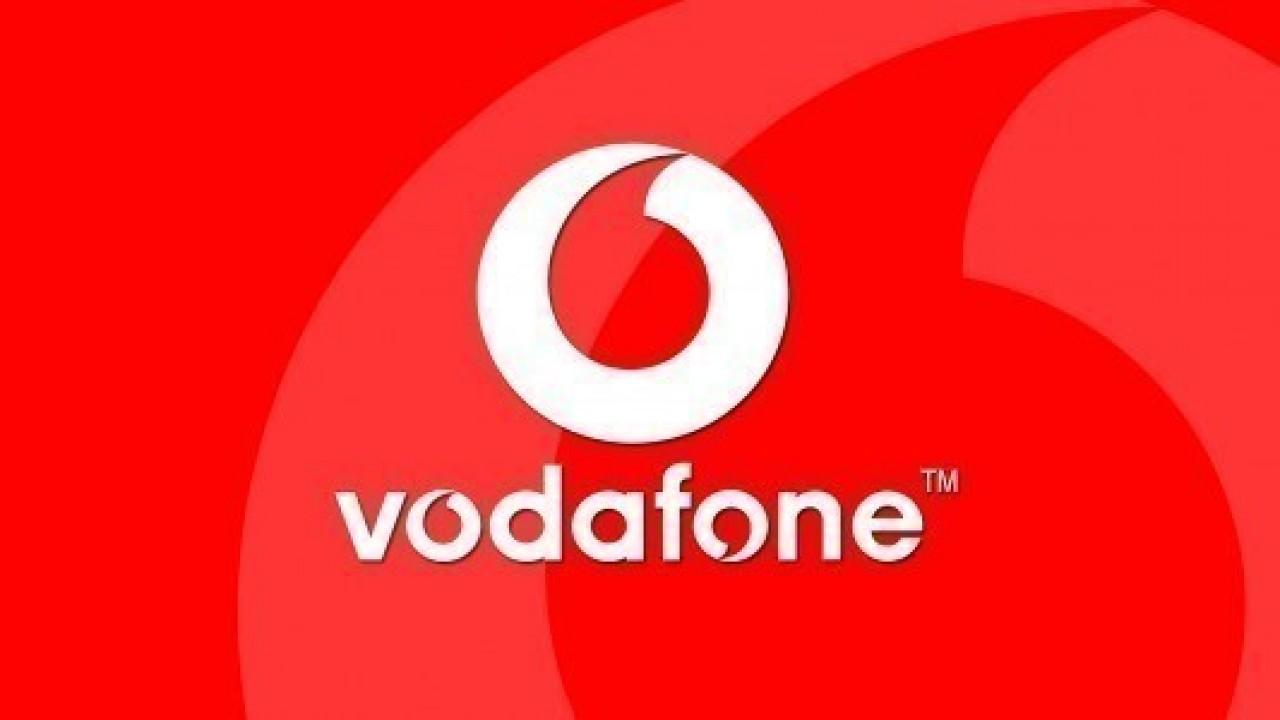 Vodafone kalan kullanım detayları nasıl sorgulanır?