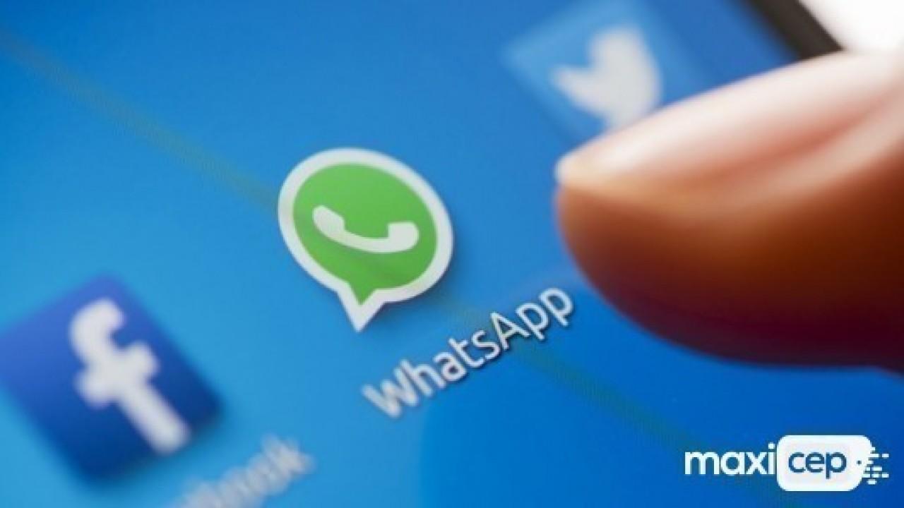 WhatsApp konuşmalarını Android'den iPhone'a aktarma