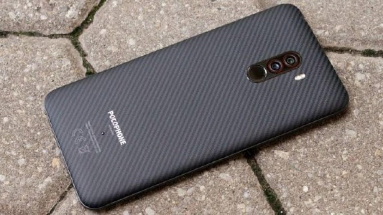 Evofone, Tüm Xiaomi Ürünlerinde, 23-24-25 Kasım Tarihlerinde %15 İndirim Yapacak