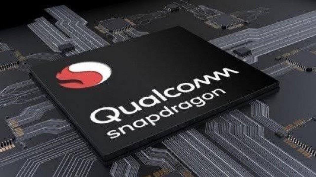 Snapdragon 8150 Tanıtımı 4 Aralık'ta Yapılacak