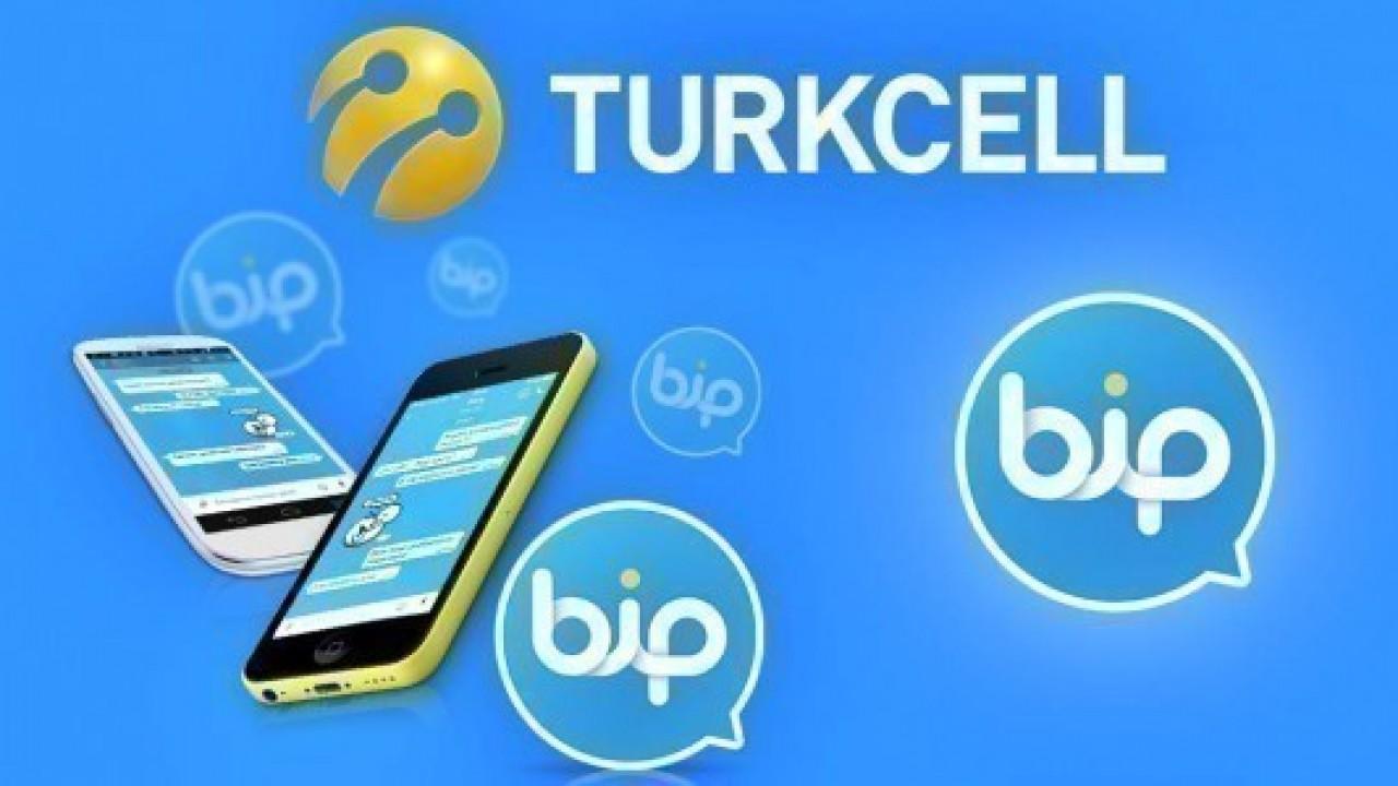 Turkcell BiP nedir? BiP'te bedava internet nasıl kazanılır?