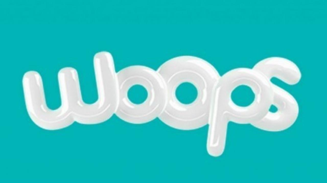 Türk Telekom Woops'a nasıl kayıt olunur, nedir?
