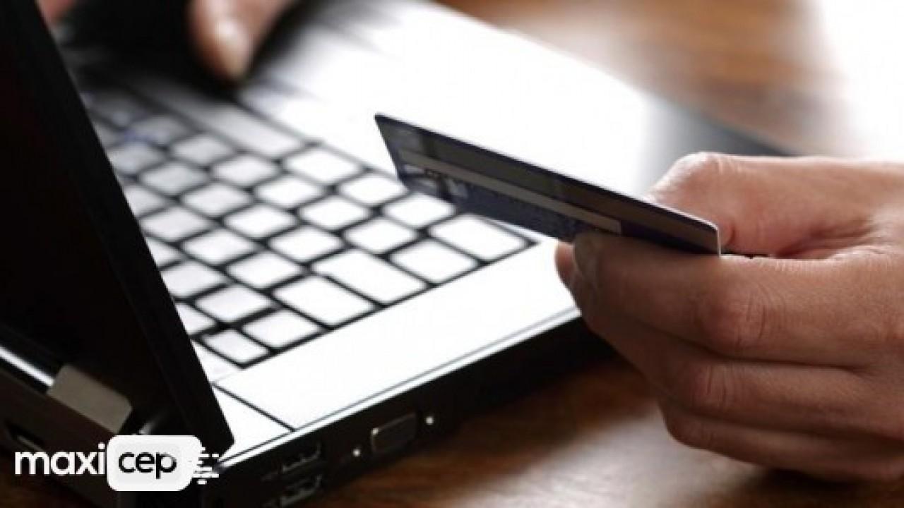 Kredi kartı internet alışverişine nasıl açılır?