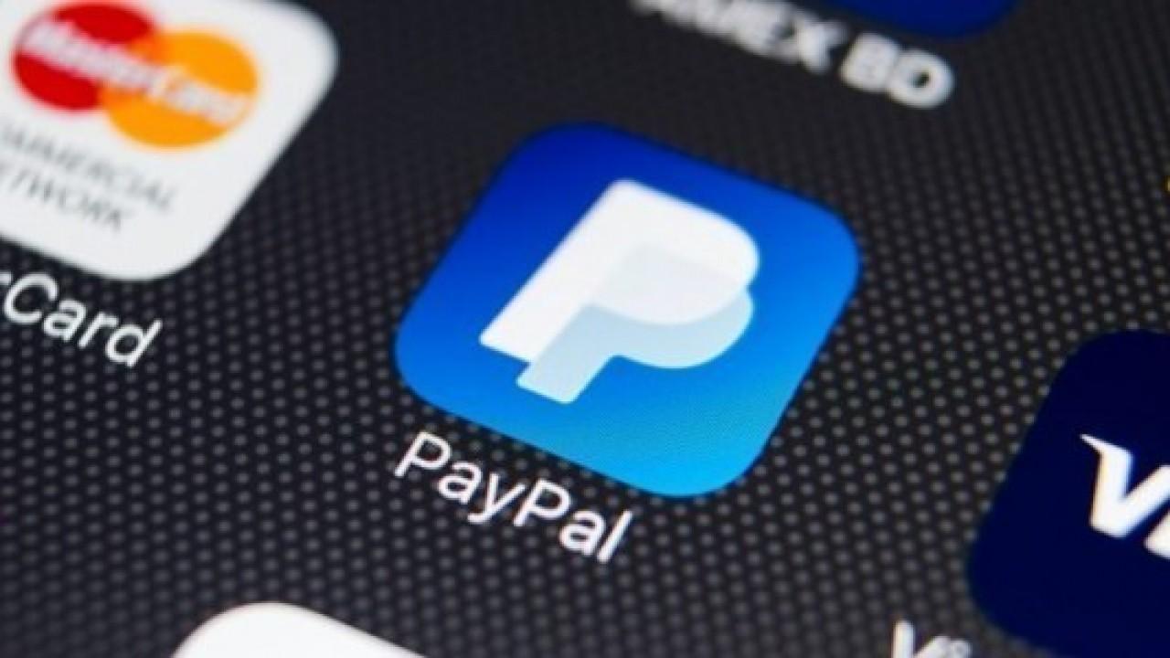 PayPal Mobilnedir ve kullanımı