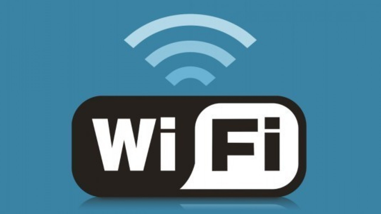 WiFi Direct nedir nasıl kullanılır?