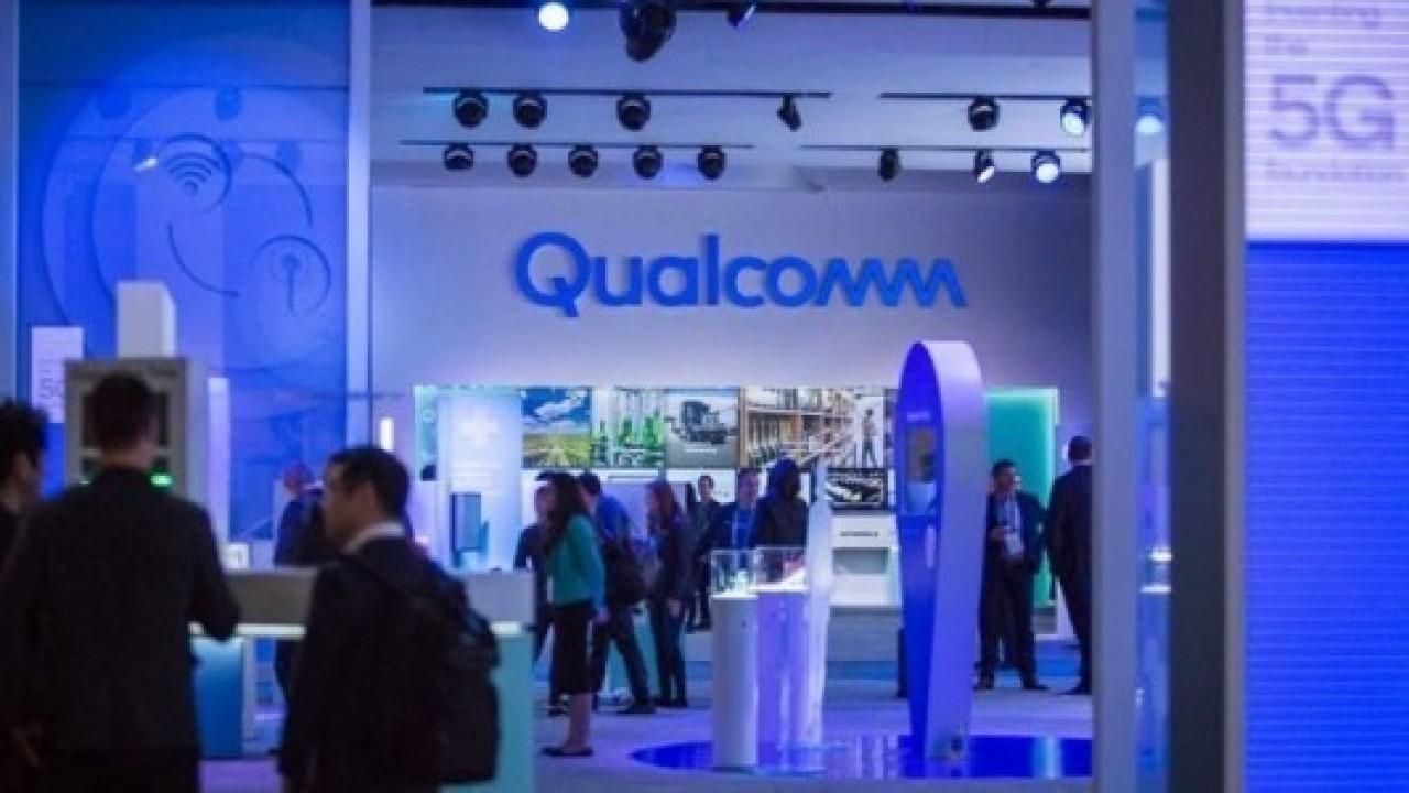 Qualcomm'un Bir Sonraki Üst Seviye Yonga Seti Snapdragon 8150 Olmayacak
