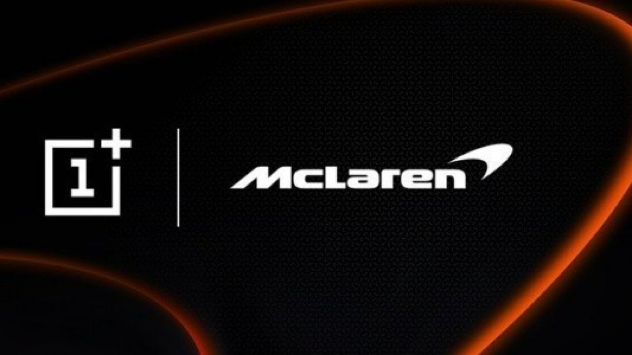 OnePlus 6T McLaren Edition, 10GB RAM'e Sahip Olacak