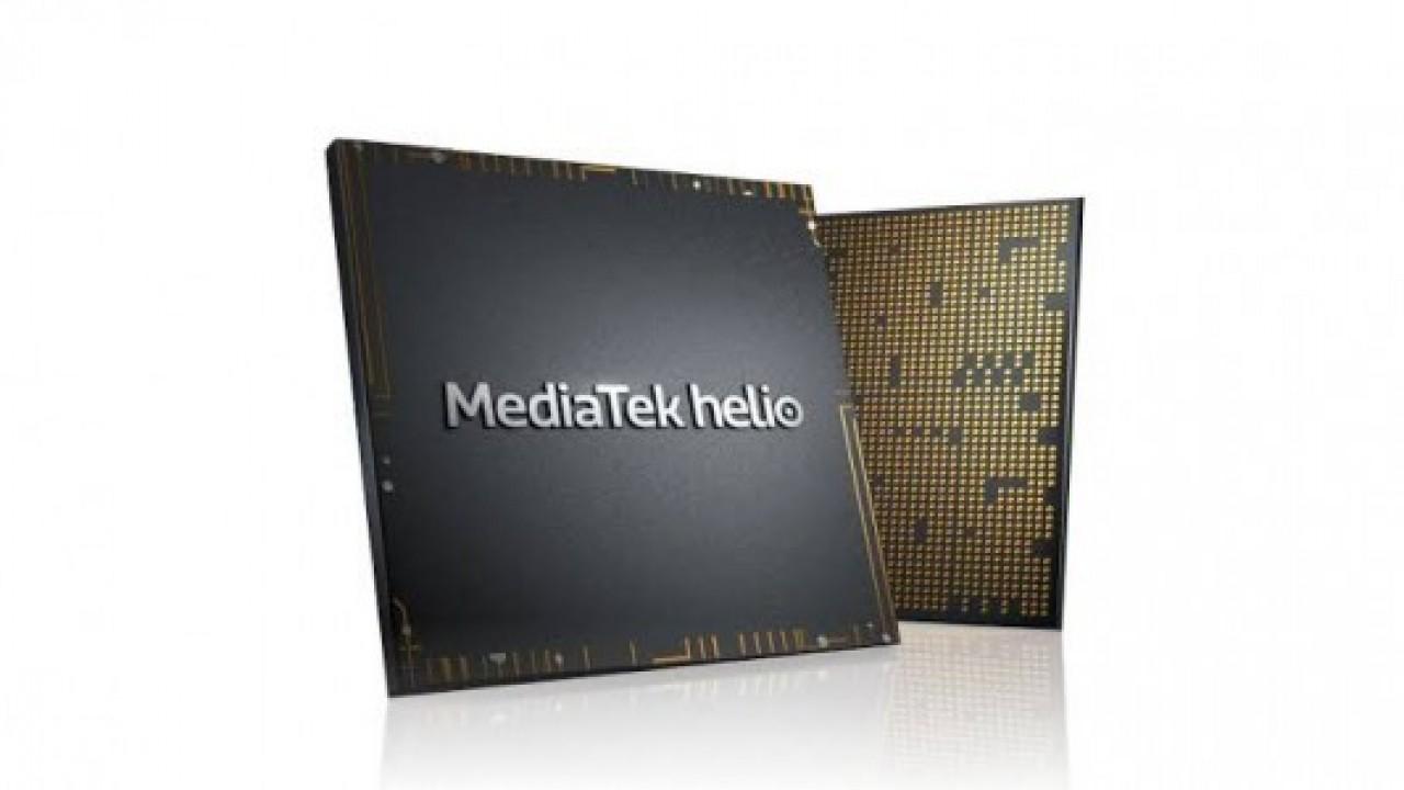 MediaTek, Helio P90 Yonga Setini Çığır Açan AI Özellikleri ile Duyuracak