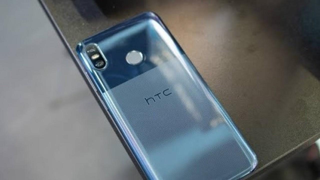 HTC, Snapdragon 435'li Orta Seviye Bir Akıllı Telefon Hazırlıyor