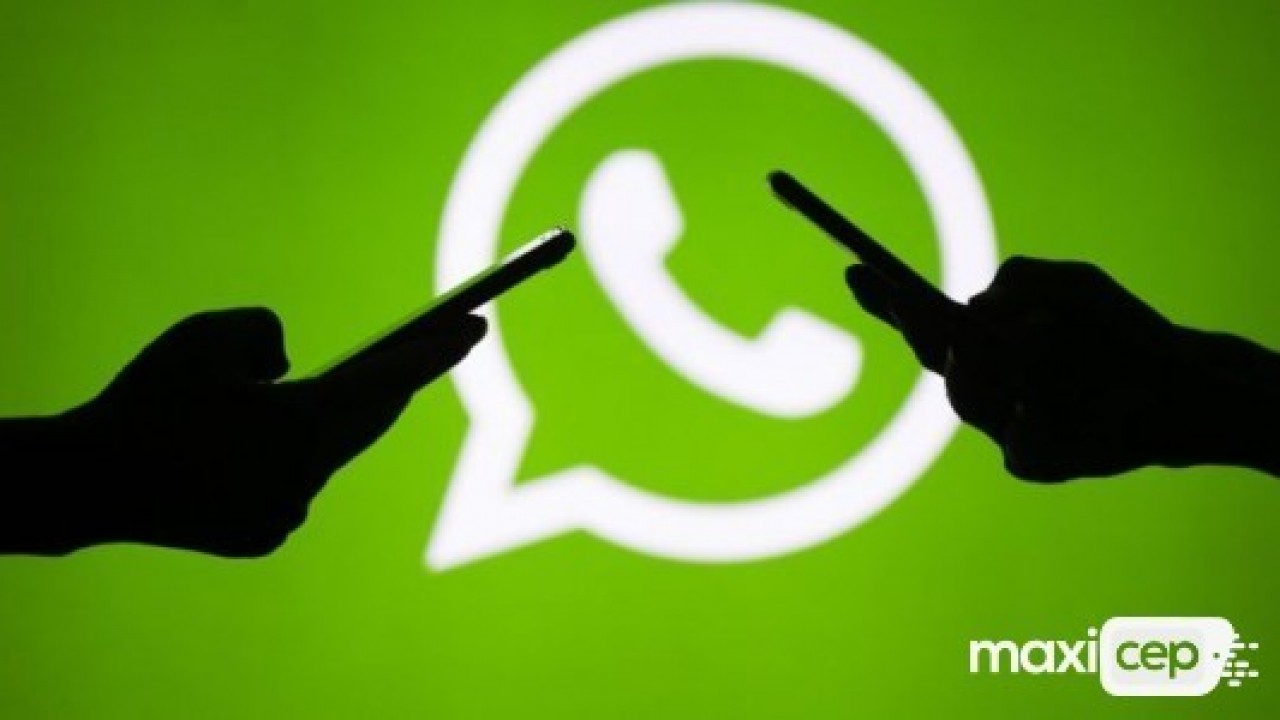 WhatsApp son görülme ve okundu bilgisi nasıl kapatılır?