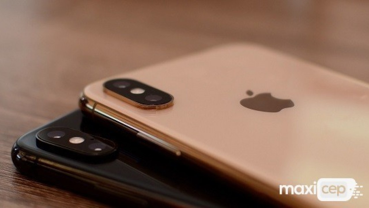 iOS 12.1.1 Güncellemesinde Ortaya Çıkan Mobil Veri Sorunu Can Sıkıyor