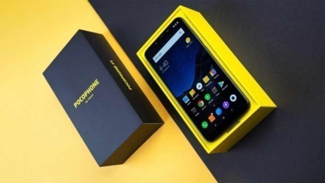 Yeni Xiaomi Play Akıllı Telefon, 24 Aralık'ta Geliyor