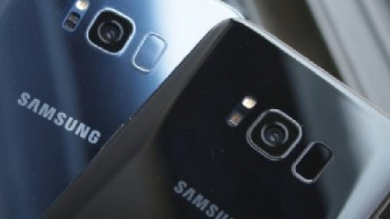 Samsung Galaxy S10 Lite Özel Bir Renk Seçeneğine Sahip Olabilir