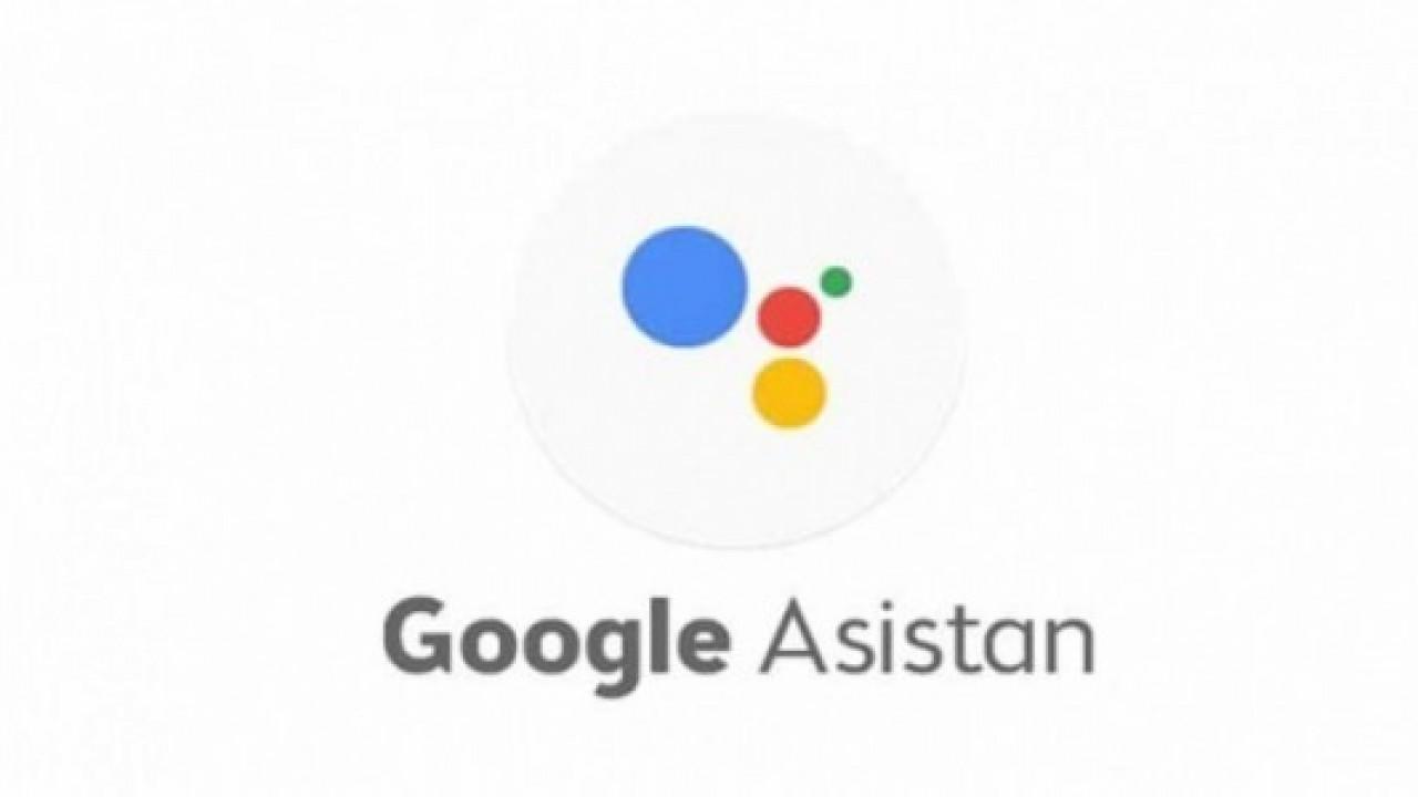iPhone'larda Google Asistan nasıl kullanılır?