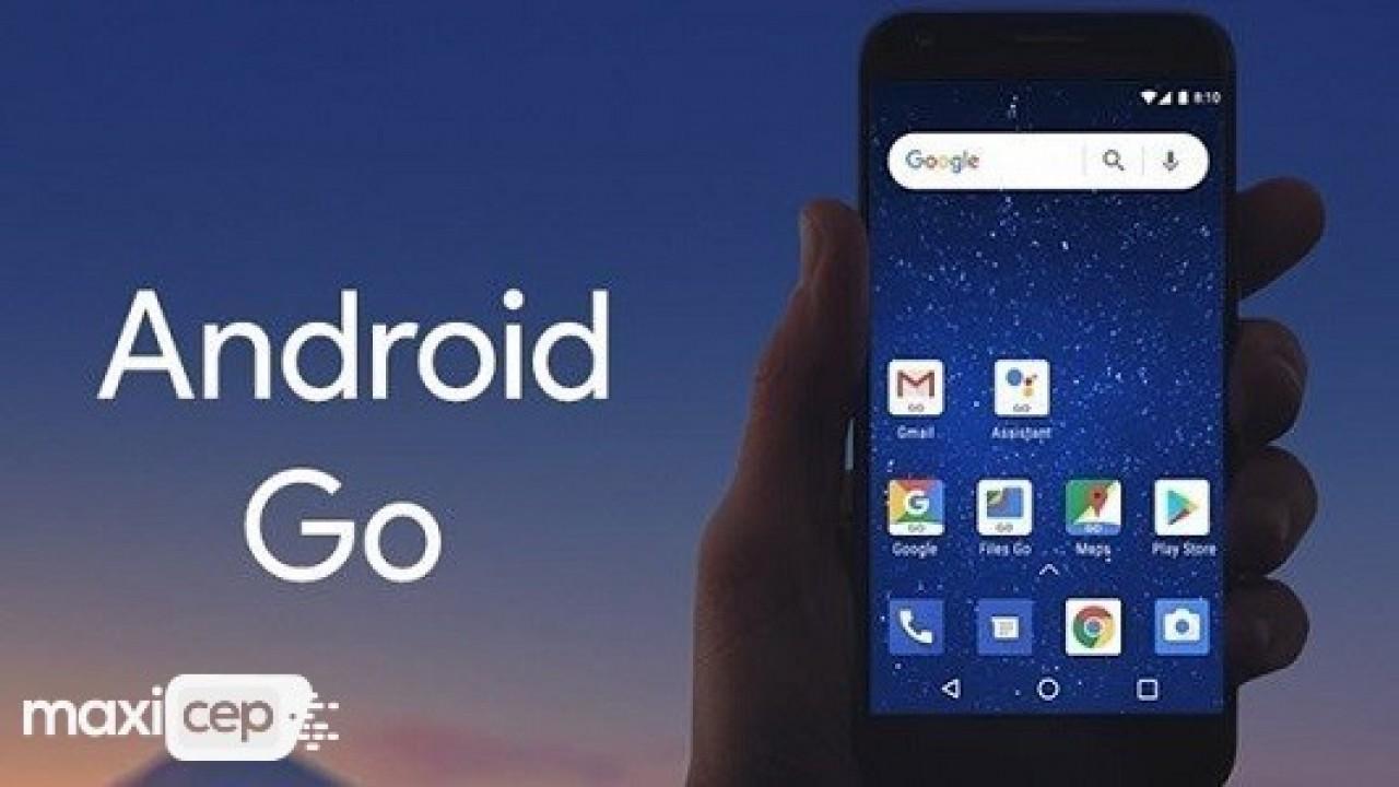 Xiaomi'nin Android Go Cihazı Bir Sertifika Listesinde Ortaya Çıktı