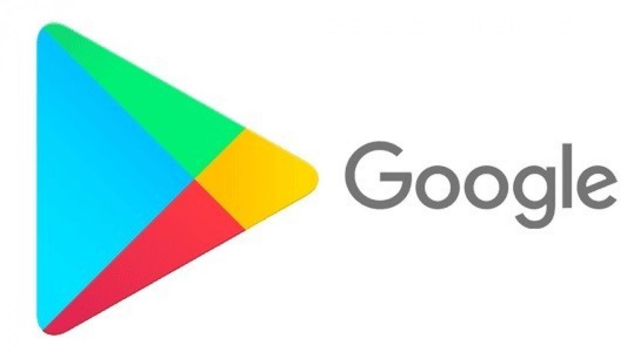 Google Play Uygulamasının Tasarımı Yenileniyor