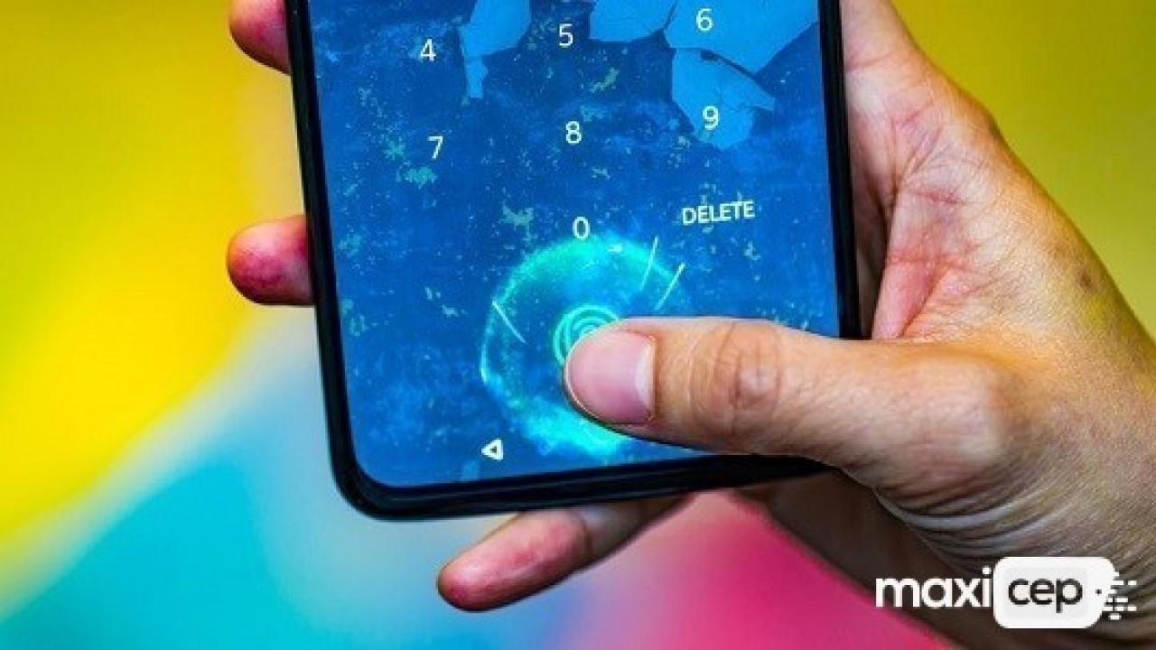 OnePlus 7 Olduğu İddia Edilen Gizemli Bir Cihaz Sızdırıldı