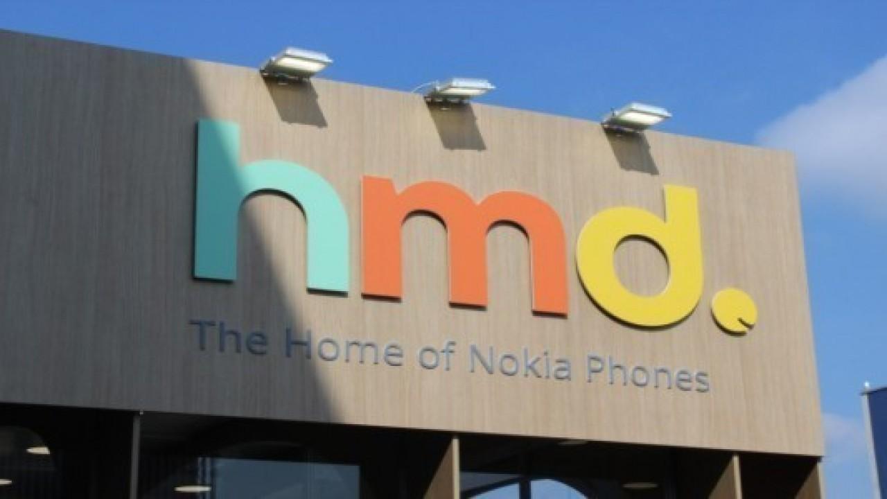 Giriş Seviye Nokia TA-1124 Özellikleri Ortaya Çıktı