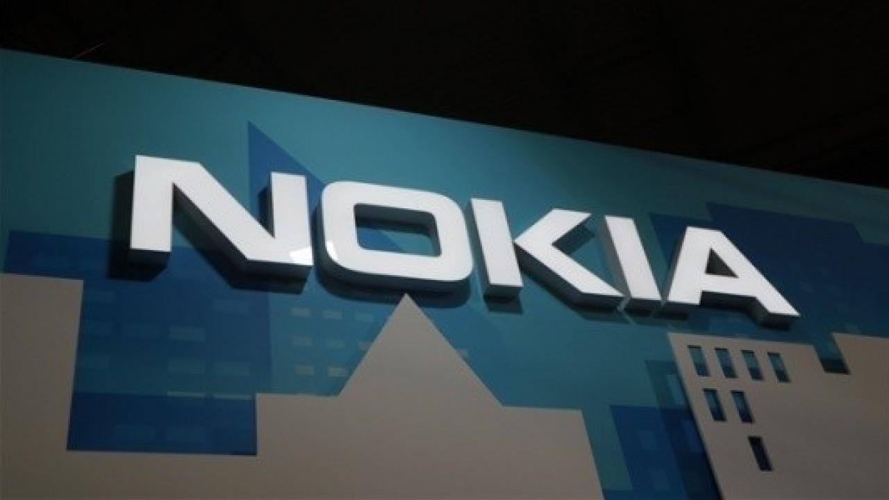 Üç Kameralı Nokia Telefonun Görselleri Sızdırıldı