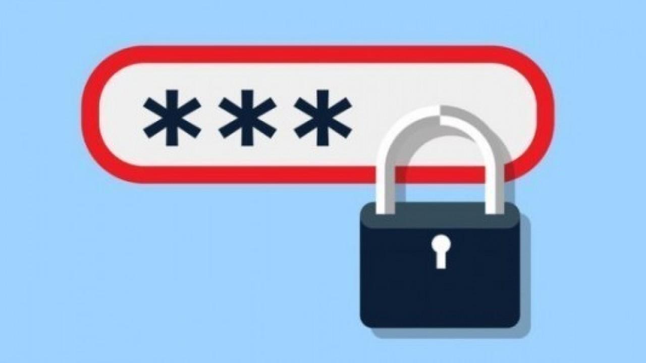 Bilgisayara kayıtlı Wi-Fi şifresini nasıl öğrenebilirim?