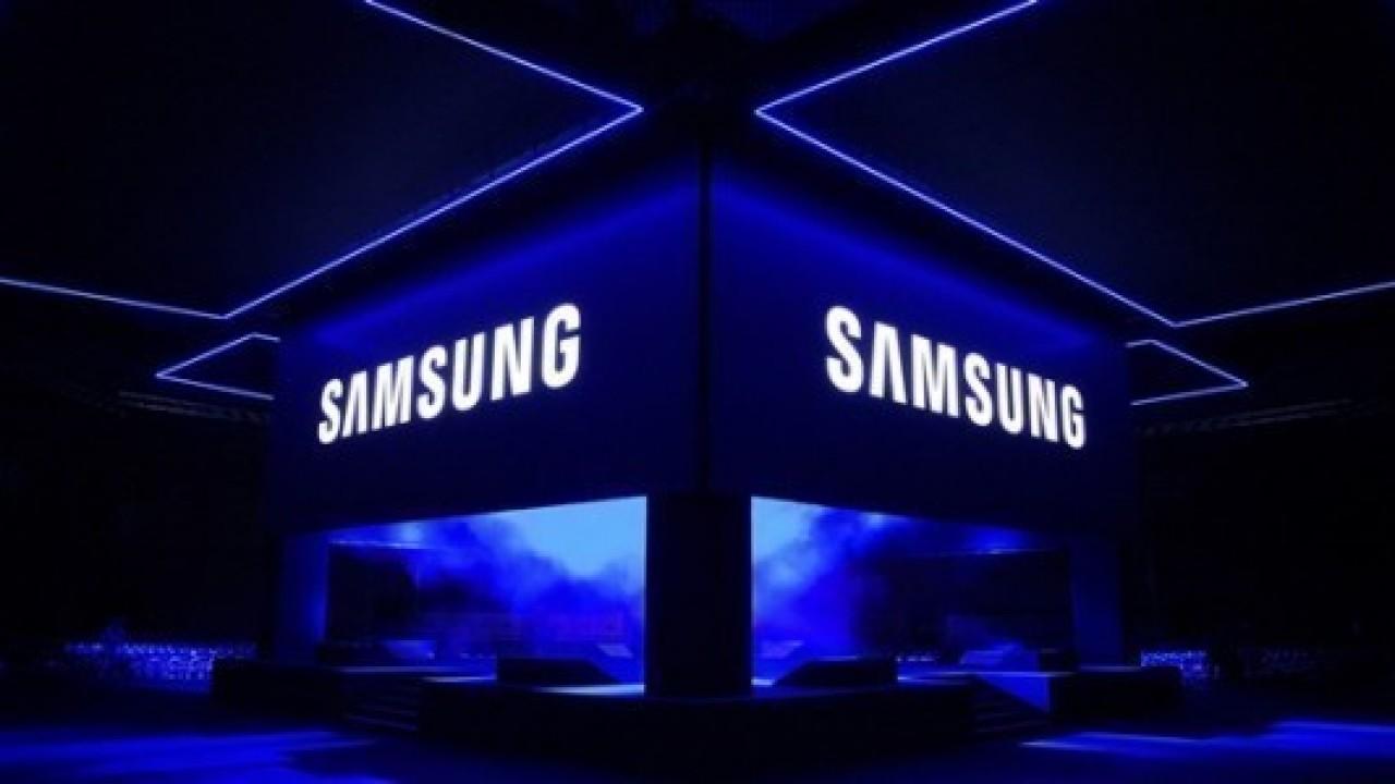 Samsung, Galaxy M Serisini Ocak Ayında Üç Modelle Duyuracak