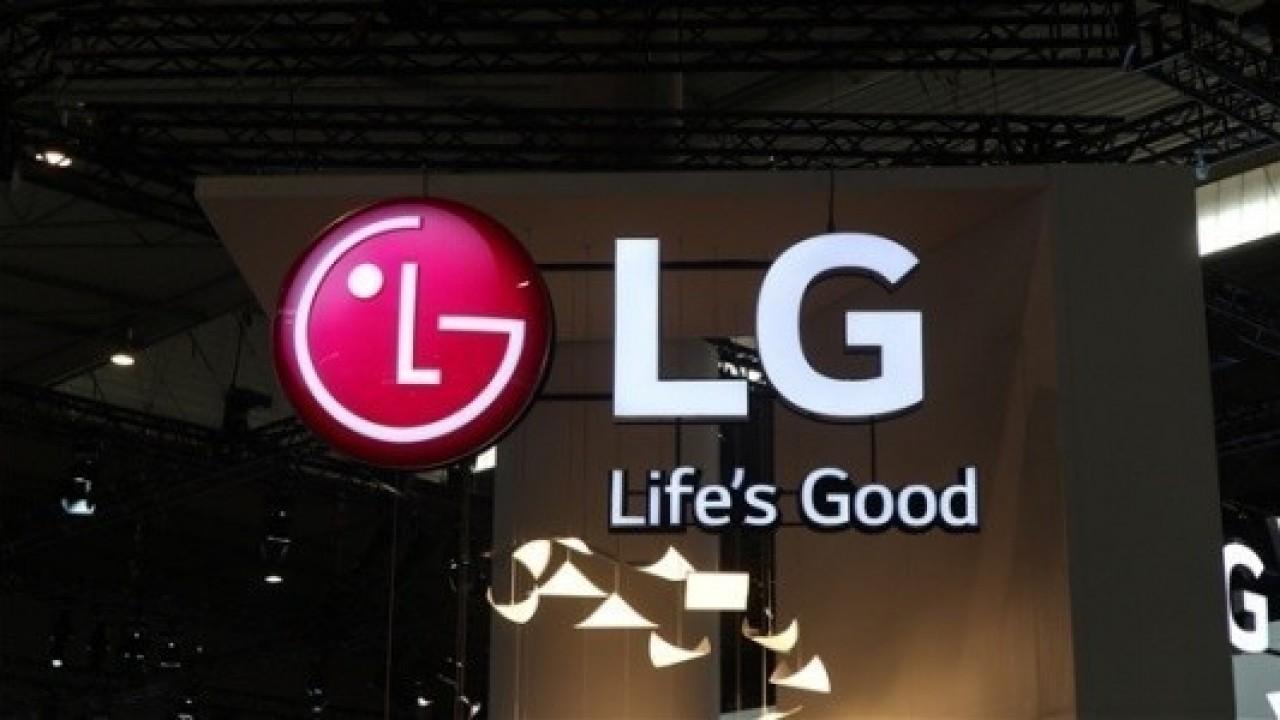 LG, G8 ve Q9'u 2019 Başında Duyuracak