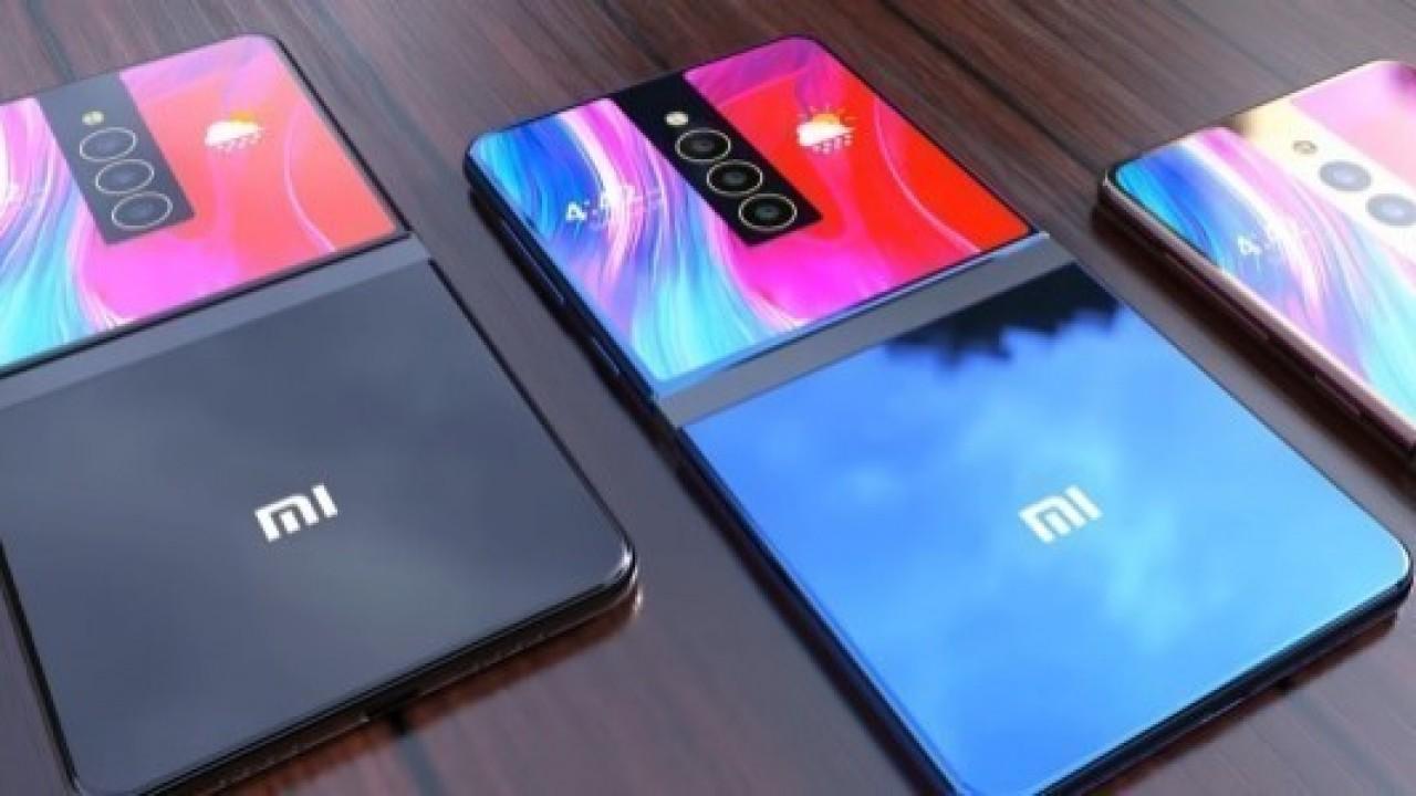 Xiaomi Mi 9 ve Mi Mix 4, Üçlü Kamera ile Geliyor