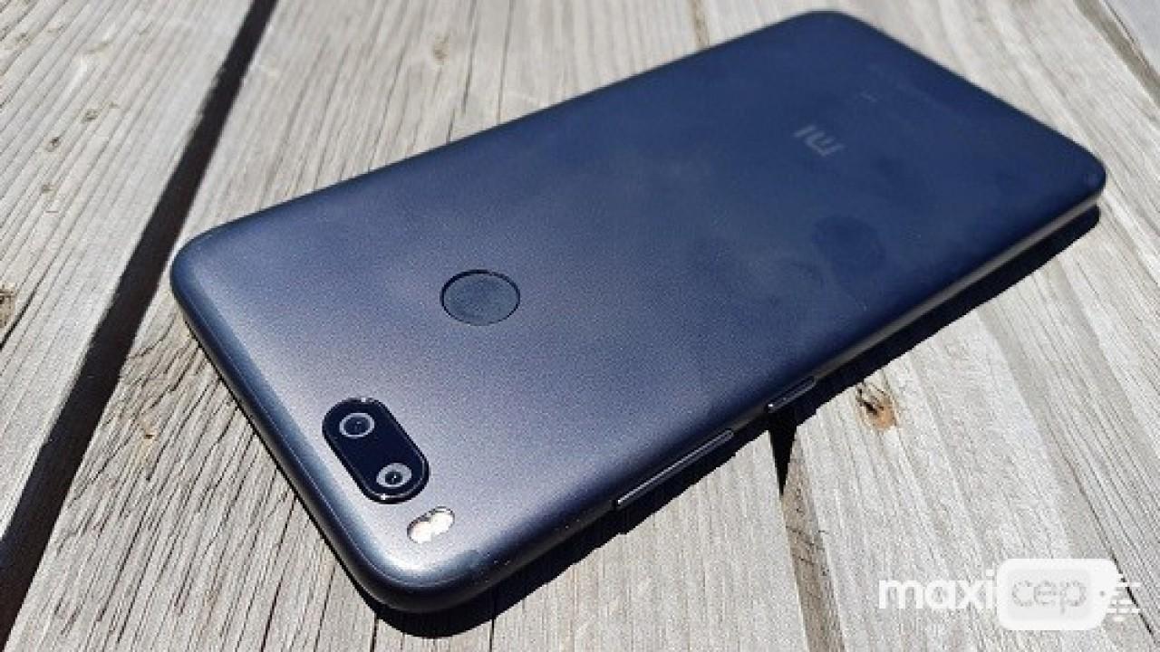 Xiaomi Mi A1 Android 9 Pie Beta Güncellemesi Yayınlandı