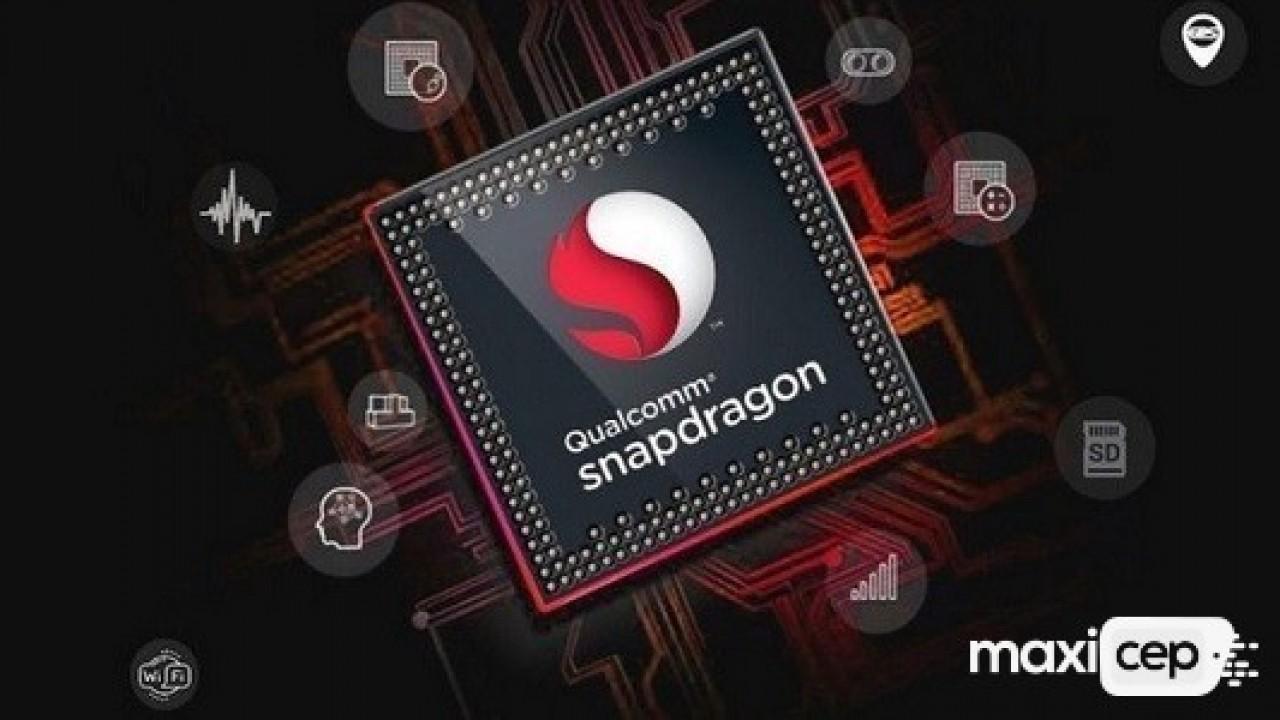 Snapdragon 6150 İşlemcisi Geekbench Üzerinde Listelendi