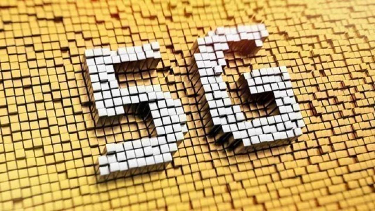 Turkcell ve Samsung, 5G için el sıkıştı