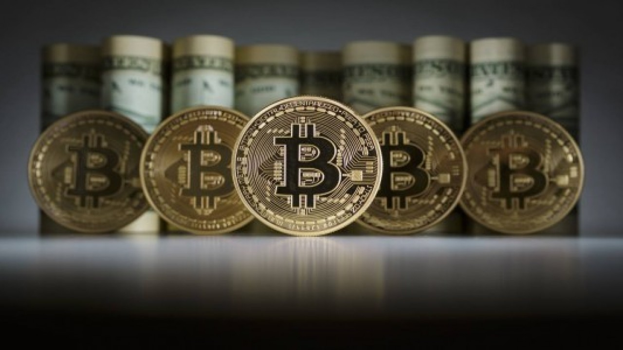 Bitcoin 10 bin dolar seviyesini yeniden geçti