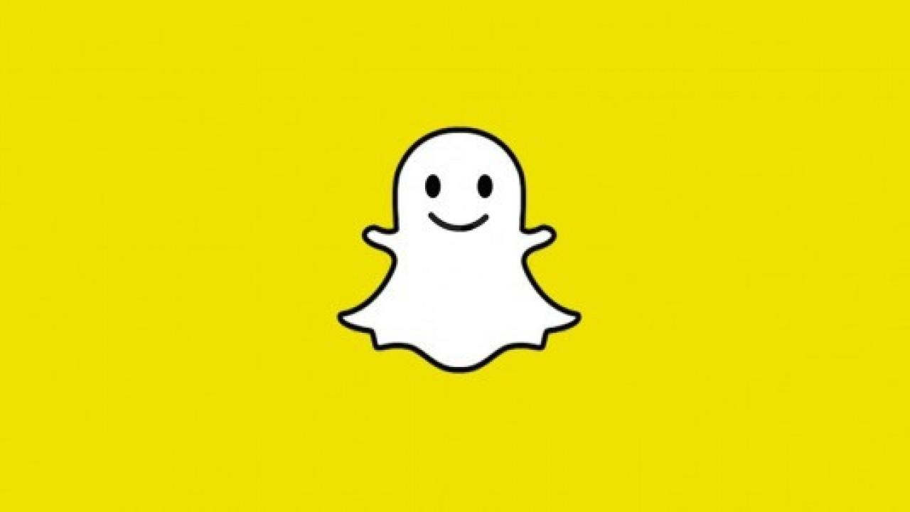 Snapchat tasarımının eskiye dönmesi için, 1 milyon imza toplanıldı
