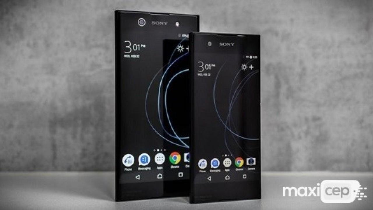 Sony Android 8.0 Oreo Güncellemesinden Sonra Gece Modu Özelliği Olmayacak