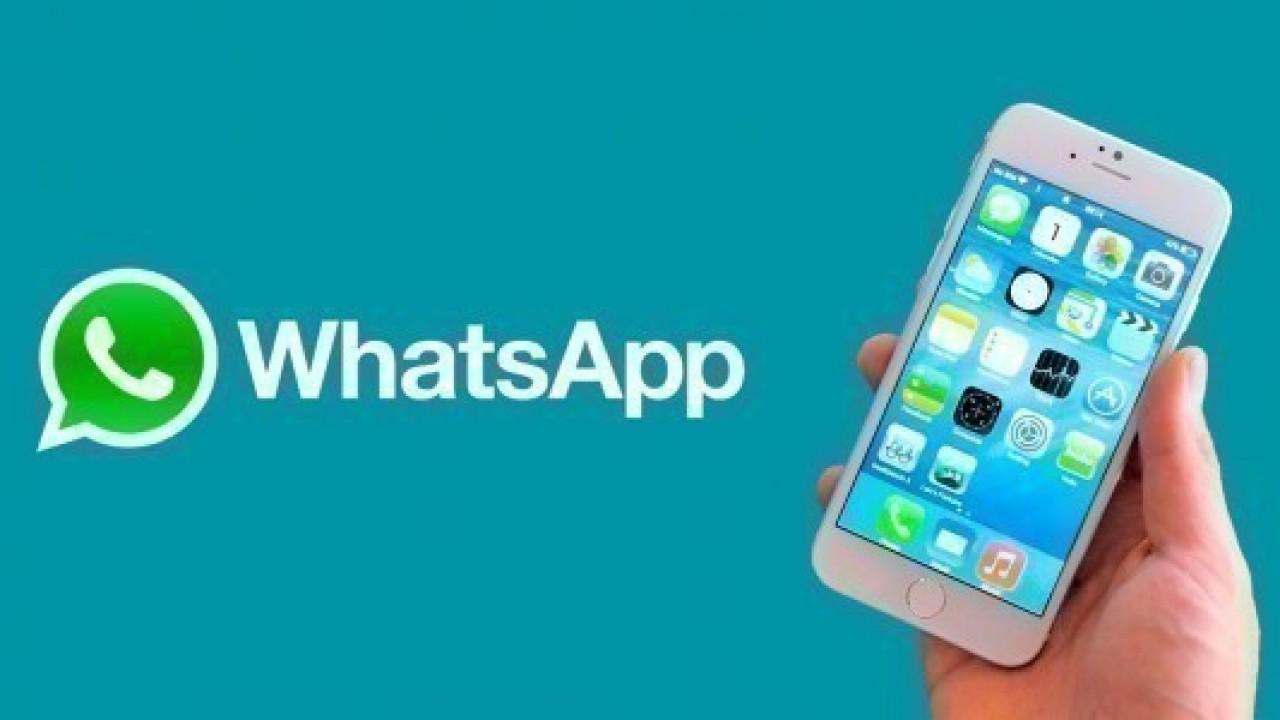 WhatsApp'ta silinen mesajlar nasıl görüntülenir?