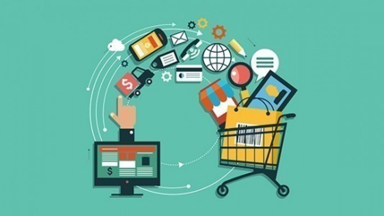 İnternetten alışveriş yapanlar, bu haklarını unutmamalı