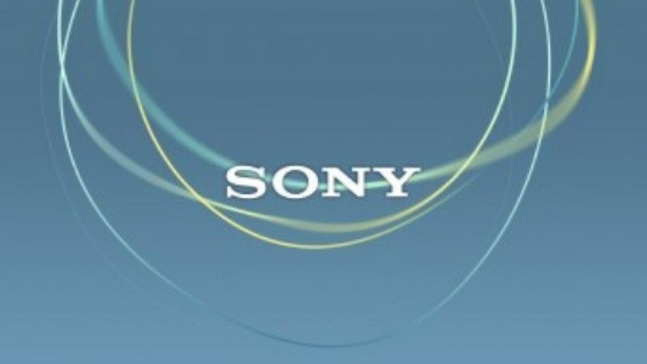 Sony, MWC 2018 Etkinliği için Tanıtım Görseli Yayınladı
