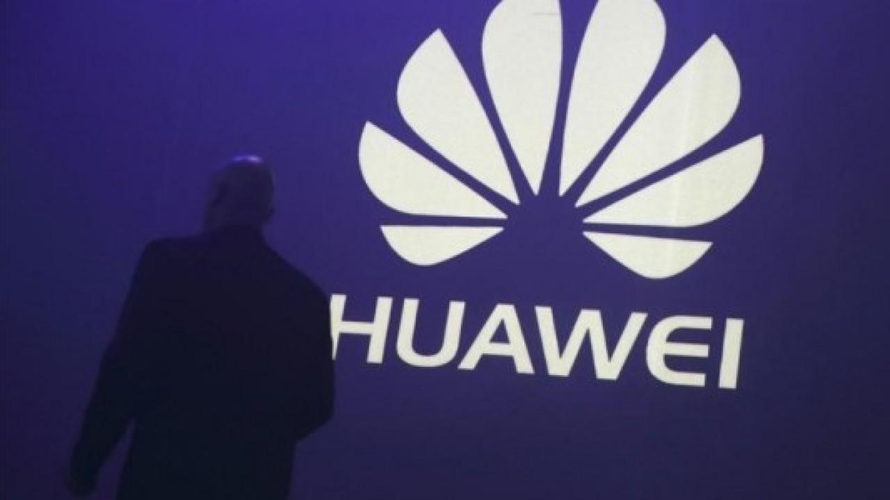 Huawei, MWC 2018'de 20'den fazla ürün tanıtacak