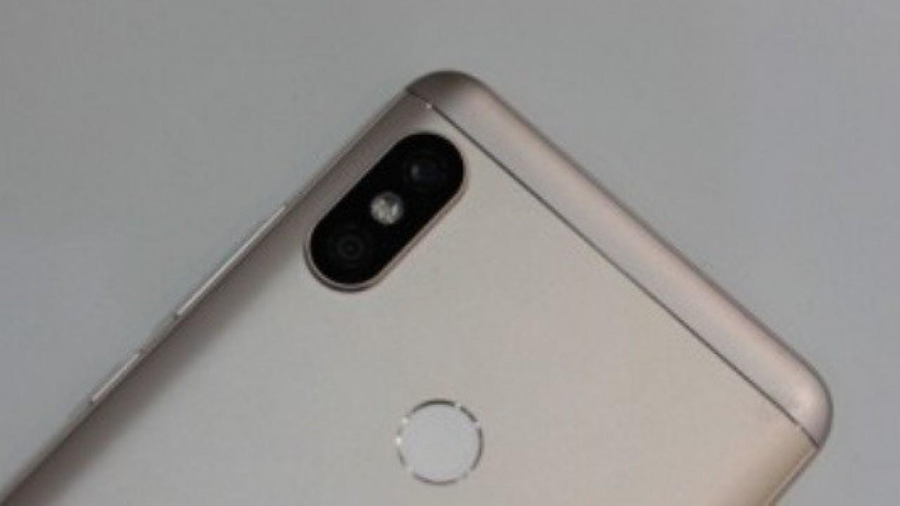 Xiaomi Redmi Note 5 Pro, Saniyeler İçinde Tükendi