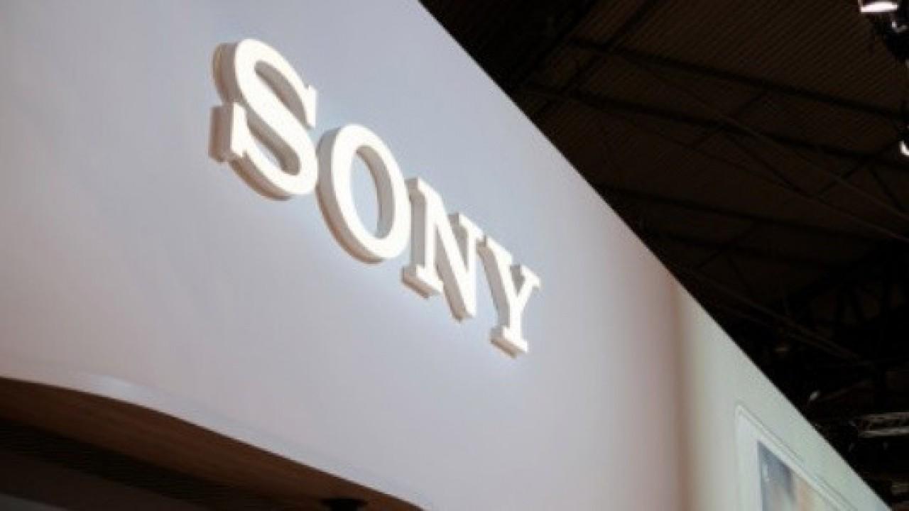 Karşınızda Sony'nin İlk Uçtan Uca Ekranlı Akıllı Telefonları: Xperia XZ2 ve XZ2 Compact
