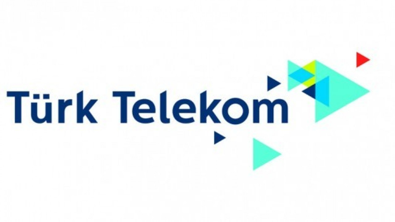 Türk Telekom, MWC 2018'de olacak