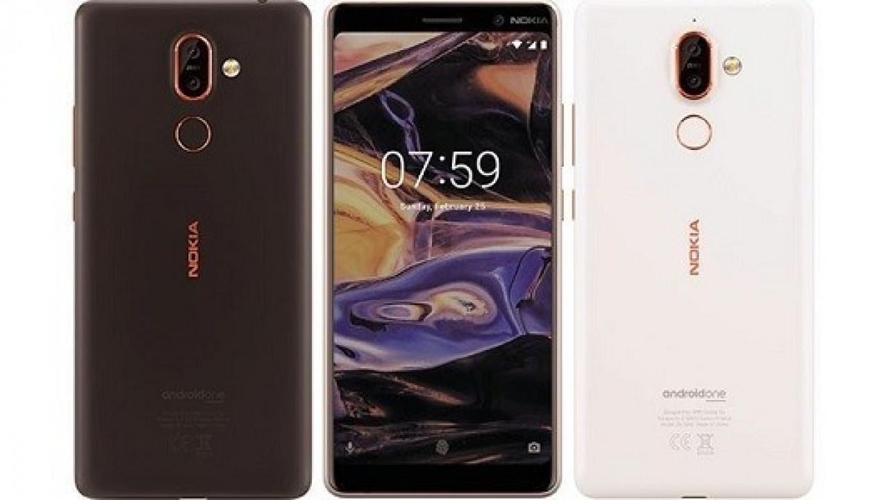 Nokia 4 ve Nokia 9 Resmi Olmasa da Onaylandı