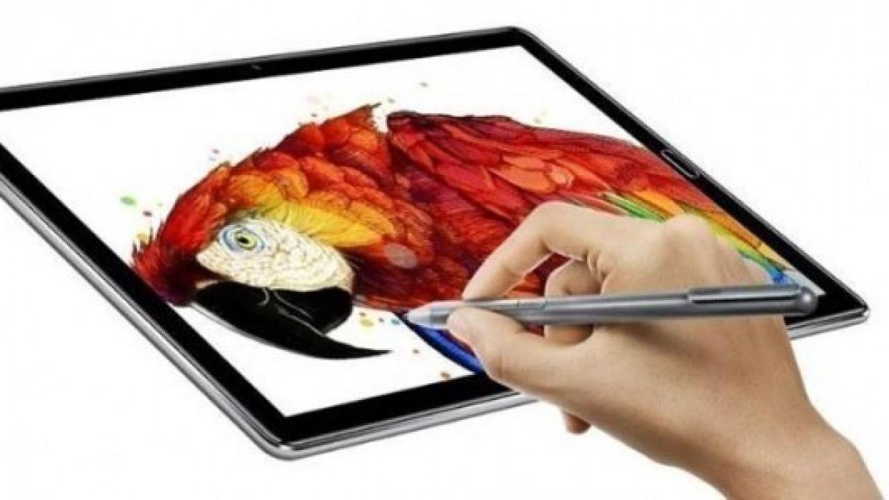 Huawei MediaPad M5 ile M5 Pro resmi olarak duyuruldu