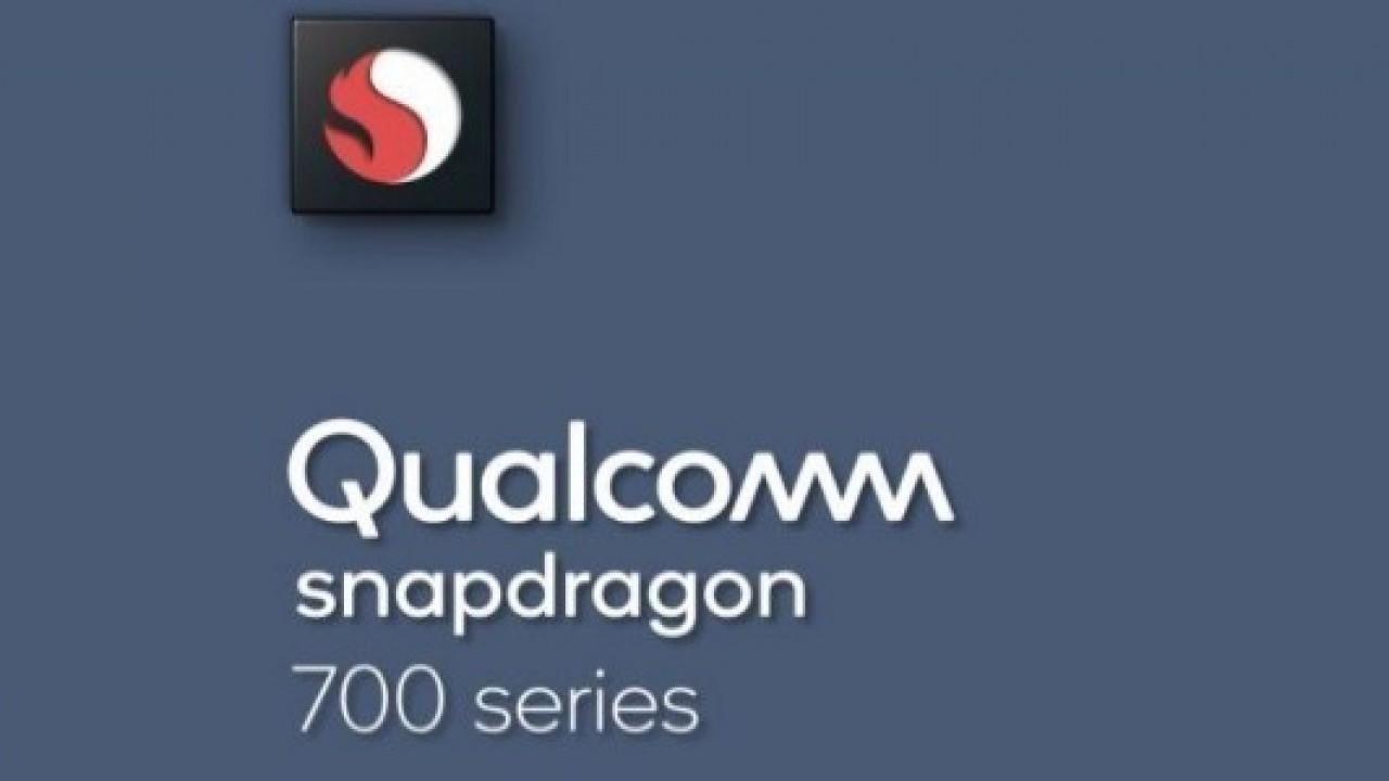 Qualcomm, Snapdragon 700 Serisini Duyurdu