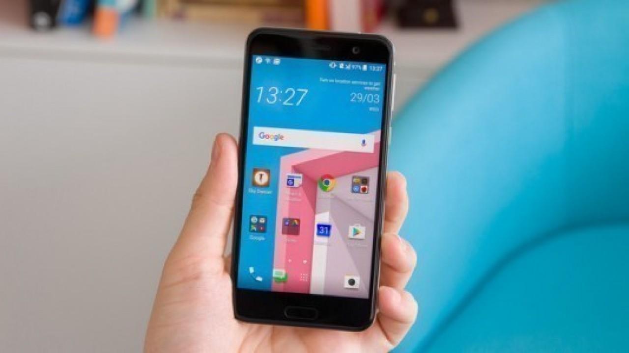 HTC giriş seviyesindeki kullanıcılar için Breeze'yi tanıtacak