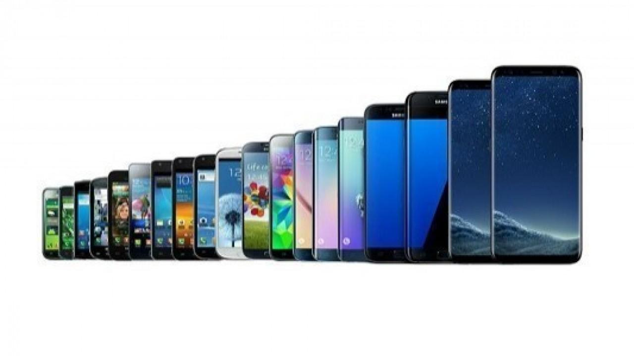 Samsung Galaxy S9'un Fiyatı S8'den 100 Dolar Daha Pahalı Olacak